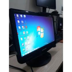 Màn hình samsung 16in HCN thanh lý văn phòng
