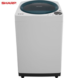 Máy giặt Sharp 8.2kg U82GV-G