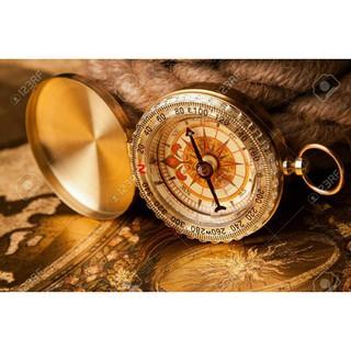 La Bàn Compass - la bàn compass thumbnail