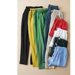quần đũi nữ