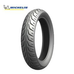 Lốp xe máy Michelin 110-70-17 MC 54S PILOT STREET 2 F TL Thái Lan