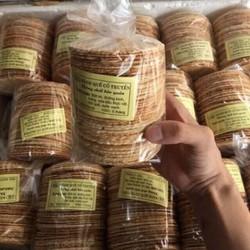 Bánh quế cổ truyền PH bịch 60 miếng