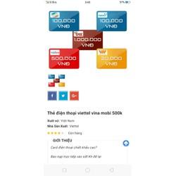 Hỗ trợ thanh toán cước trả sau cho di động Dcom điện thoại cố định