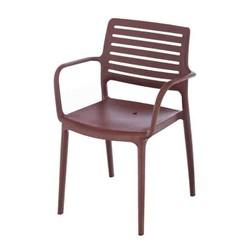 Ghế LINE 1, ghế văn phòng, cafe LINE 1, ghế nội thất LINE 1 – Plaxury Duy Tân