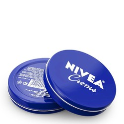 Kem dưỡng ẩm Nivea Creme