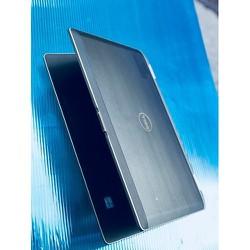 Laptop Del.l E6530 Core i5 3320 Ram 4GB HDD 500GB 15.6inch chính hãng giá rẻ