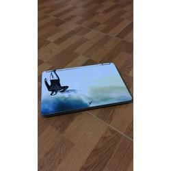 Laptop dell e7240 core i5 màn 12