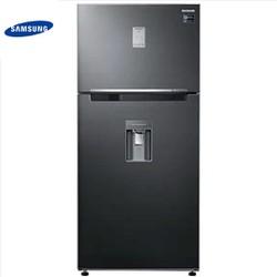 Tủ lạnh Samsung Inverter 502 lít RT50K6631BS-SV