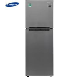 Tủ lạnh Samsung Inverter RT19M300BGS-SV 208 lít