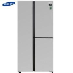 Tủ lạnh Samsung Inverter RS63R5571SL-SV Mẫu 2019  634 lít