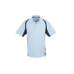 áo thun nam kháng khuẩn thoát nhiệt