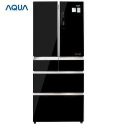 Tủ lạnh Aqua Inverter AQR-IG686AM-GB 515 lít