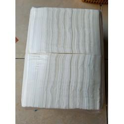 khăn giấy vuông  1kg hàng  loại 1