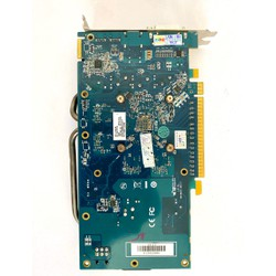 Card VGA His 7750 IceQ 1GD5 chiến game LOL, FiFA 4 online, Pubg, Đột kích,.. mượt mà