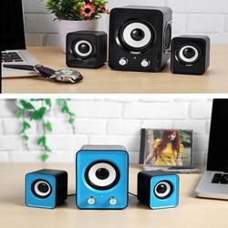 loa âm thanh 3 loa tốc độ ,loa tương thích cho nhiều thiết bị