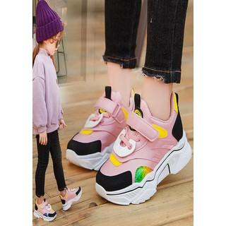 Giày thể thao cho bé gái và bé trai ETT004 - ETT004 thumbnail