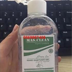 GEL RỬA TAY CAO CẤP- nước rửa tay khô kháng khuẩn, bảo vệ cơ thể - gel rửa tay bảo vệ cơ thể - GEL RỬA TAY CAO CẤP