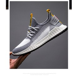Giày sneaker – Giày nam giảm giá, giay giay giày