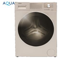 Máy giặt cửa trước INVERTER AQUA AQD-D1050E-N 10,5 KG
