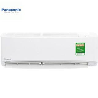 Máy lạnh Panasonic 1 HP CU-CS-N9WKH-8