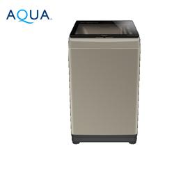 Máy giặt Aqua Inverter AQW-DW90CT N Mẫu 2019 9 Kg