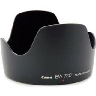 Hood Canon EW78C [ĐƯỢC KIỂM HÀNG] 25580896 - 25580896 thumbnail