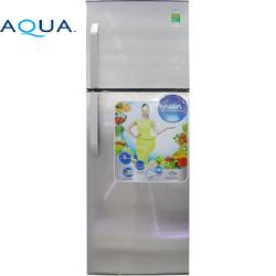 Tủ Lạnh Inverter Aqua AQR-I315-SK 299L