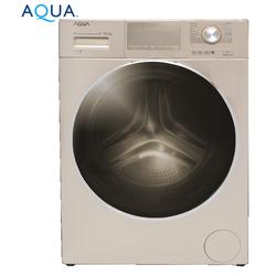 Máy giặt Aqua Inverter AQD-DD1050E N 10 Kg