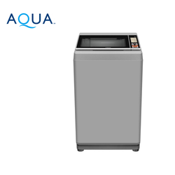 Máy giặt Aqua AQW-S90CT H2 Mẫu 2019 9 Kg