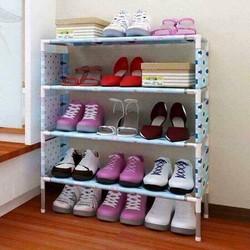 Miếng lót giày cao gót silicon massage êm chân, chống đau và chai gót chân XIMO LGCG03