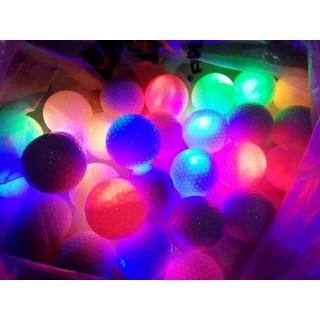 bóng phát sáng - bogps thumbnail