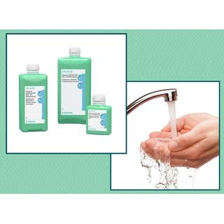 Dung dịch rửa tay sát khuẩn phòng ngừa Virus Corona chân tay miệng... - Lifo Crub - ZfeZUDz9zx thumbnail