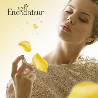 Hương Enchanteur 1kg - 4571KG thumbnail
