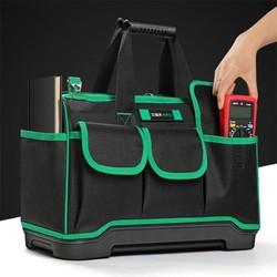 Túi đựng đồ nghề đế nhựa chống nước cao cấp