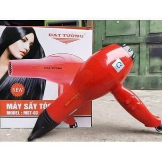 Máy Sấy Tóc MST-03 - lenhan-mst thumbnail