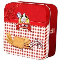 Bánh Qui La Dory Petit Beurre 350g