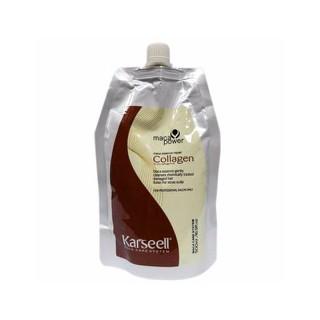 Ủ tóc Collagen chống rụng tóc 500ml - UTCLG thumbnail