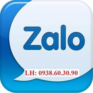 Cano điều khiển giá rẻ nhất 20km Udirc [ĐƯỢC KIỂM HÀNG] - 25653142 thumbnail