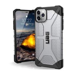 Ốp lưng Plasma Case iPhone 11 Pro Max