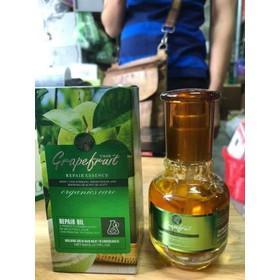 tinh dầu bưởi dưỡng tóc - tinh dầu bưởi dưỡng tóc ph