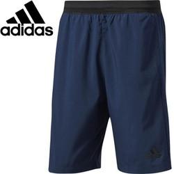 {HÀNG AUTH} quần thun Adidas.