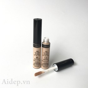 Kem che khuyết điểm The Saem Cover Perfection TIP Concealer - Sp640