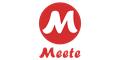 Meete