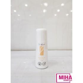 Lăn Khử Mùi SCION Pure White Roll On Nuskin - SCION2-0