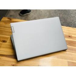 Laptop Lenovo Ideapad S145 Ryzen 5 3500U 4G SSD256 Full HD Radeon Vega 8 BH 26 10 2020 Keng