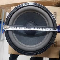 Loa Trầm Rời 20 cm