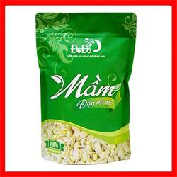 Tinh chất mầm đậu nành Đô Đô gói 450g ĐƯỢC BỘ Y TẾ CẤP PHÉP