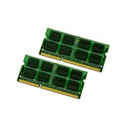 Ram 2 2G  pc bus 1066, 800 or 667