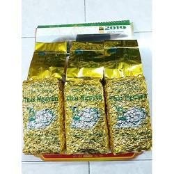 Trà Bắc Thái Nguyên đặc biệt bộ 2 gói 500g