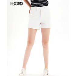 Quần short nữ THE COSMO CLAIRE SHORTS TC2010018